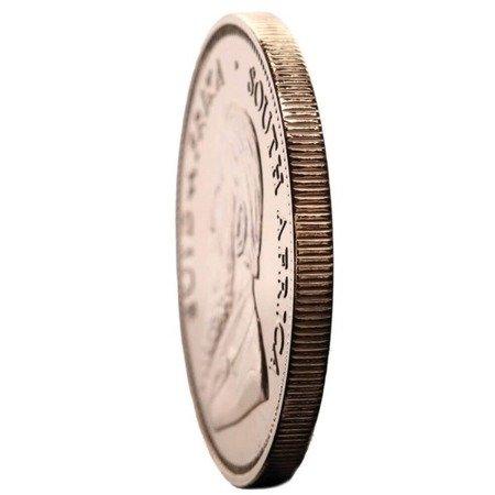 Złota Moneta Krugerrand 1 uncja 50th